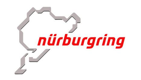Nürburgring : le circuit est à vendre | L'actu de l'Auto | Scoop.it
