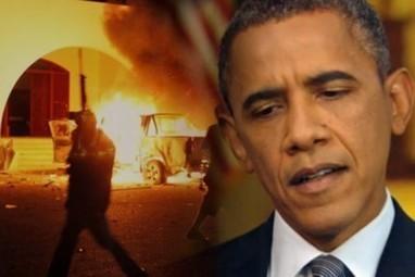 "Yes, Al-Qaeda ""Infiltrated"" Libya   FrontPage Magazine   Saif al Islam   Scoop.it"