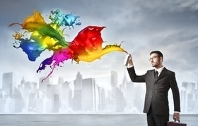 How to Motivate Creative Employees | news book | Scoop.it