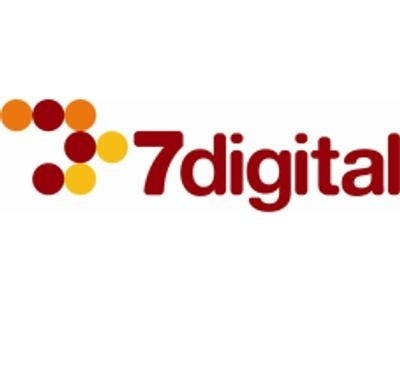 7digital Expands U.S. Operation, Names Vickie Nauman North American President | Music business | Scoop.it