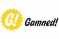 Le trading desk Gamned! lève 1,5 million d'euros | RTB & Adexchange : Ads and Media Lab | Scoop.it