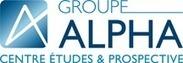 Développement économique : de la primauté régionale à la mobilisation des territoires pertinents - Groupe Alpha Blog | Développement économique local | Scoop.it