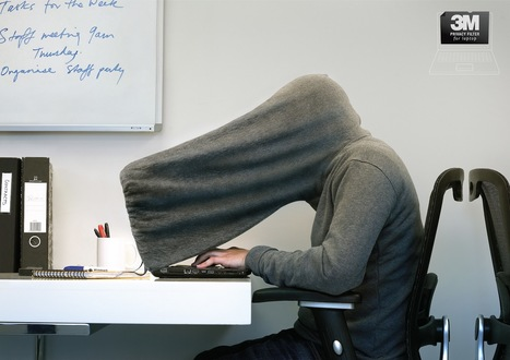 Habemus Privacy Shield: la privacy è davvero più al sicuro? | Pillole di informazione digitale | Scoop.it