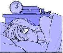 Obat Mujarab Ace Maxs untuk Imsomnia | Obat Herbal Ace Max's | Scoop.it
