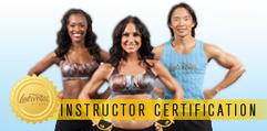 Latinva dance fitness certificatio   Dance   Scoop.it