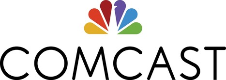 Committee Questions Comcast Argument - SiteProNews | Digital-News on Scoop.it today | Scoop.it