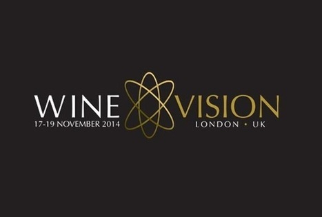 Wine Vision to focus on brands' relationships with consumers and threat of spirits and beer | Autour du vin | Scoop.it