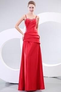 Bridesmaid Dresses & Junior Bridesmaid Dresses-fancyflyingfox.com | cheap homecoming dresses | Scoop.it