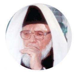 5 Reasons Why Everyone Love Quran Sharif to Listen | Business | Scoop.it