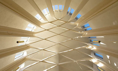 Stirling prize 2013: shock of the new as five first-time nominees shortlisted | Architecture and Architectural Jobs | Scoop.it