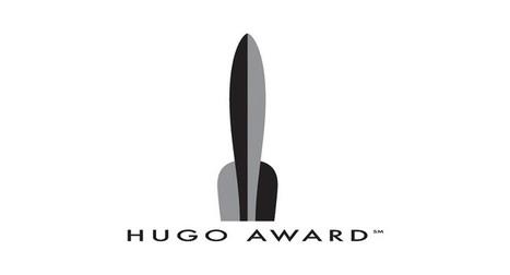 Polêmicas do Prêmio Hugo Awards | Ficção científica literária | Scoop.it