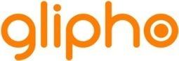Glipho : The Social Publishing Engine | Educlick media | Scoop.it