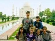 family holidays India: Cheap Family Holiday Packages to India   Family Holidays Packages in India   Scoop.it