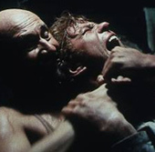 Wake in Fright and First Blood director Ted Kotcheff doc is coming - Horror Movie News | Arrow in the Head | Entertainment News ALPR | Scoop.it