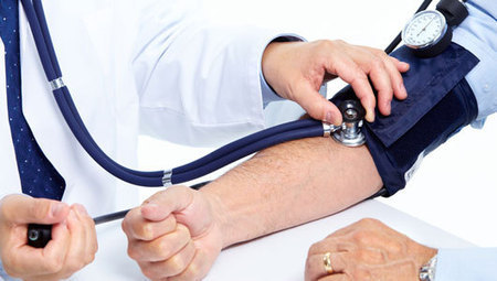How Often Should I Get A Men's Health Check Up? | Men's Health Doctor | Gay Men's Health & News | Scoop.it