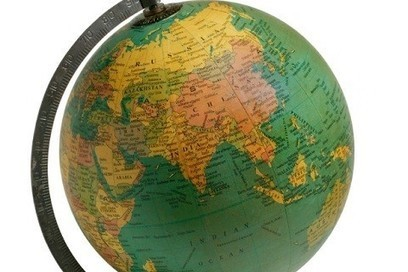 Global brain health market pushing $2bn mark as Asia and supplements shine | Asia | Scoop.it