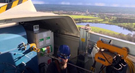 Carif-Oref Pays de La Loire : le nouveau site régional Orientation-Pays de la Loire est lancé ! | Actu du Carif-Oref des Pays de la Loire | Scoop.it