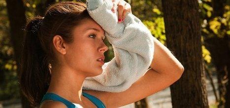 7 Reasons People Fail At Weight Loss - MindBodyGreen.com   weight loss   Scoop.it