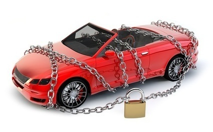 How to Protect Your Honda from Theft | Honda News | Scoop.it