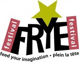 Frye Festival Line-Up Unveiled | PARTICIPOET | Scoop.it