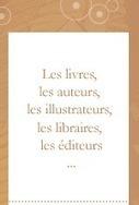 Portail pour découvrir la littérature belge   FLE et nouvelles technologies   Scoop.it