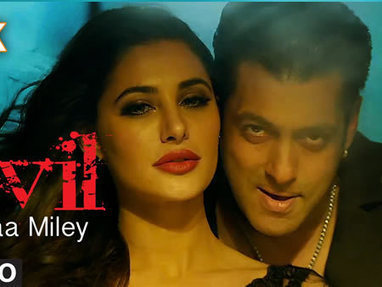 Devil-Yaar Naa Miley Full HD Video Song   Salman Khan   Getwaypages   Bollywood   Scoop.it