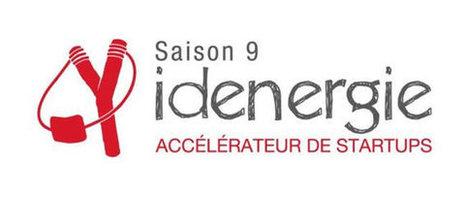 Etudiant, Jeune diplômé porteur de projet ou sur le point de lancer ... - Capcampus | Les news de Laval Mayenne Technopole | Scoop.it