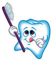 Children's Dental Health Month – A Reason to Smile | Covering all of your insurance questions | Scoop.it