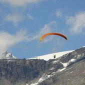 Le Sancy : le ski famille par excellence   Restaurants dans le Sancy   Scoop.it