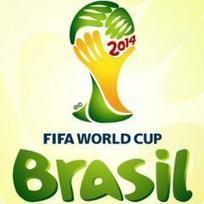 World Cup 2014 to be the most streamed event in history | Musica, Copyright & Tecnologia | Scoop.it