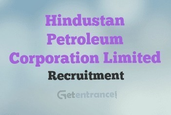 HPCL Recruitment 2016 | Entrance Exams and Admissions in India | Scoop.it