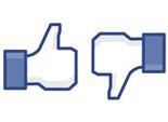 De 7 onbekende nadelen van Facebook: zie ze niet over het hoofd! | Jeugdzorg (2.0) | Scoop.it