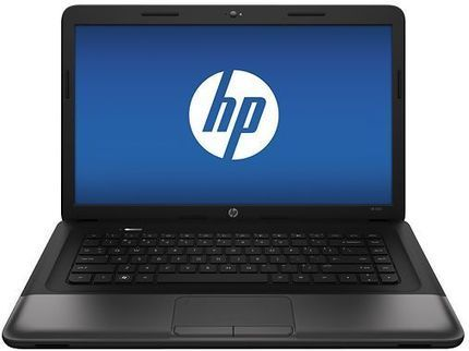HP 650 c6z73ut Review | Laptop Reviews | Scoop.it