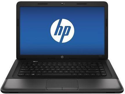 HP 650 c6z73ut Review | Laptop Reviews | Scoop.it