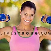 Healthy Runner's Diet   Marathon Running Tips   Scoop.it