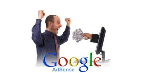 Cómo encontrar nichos rentables para Google Adsense | Blogger 3.0 | Links sobre Marketing, SEO y Social Media | Scoop.it