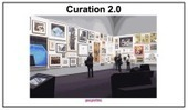 Learning and Teaching with Technology: Curation 2.0 | Students as Content Curators | Scoop.it