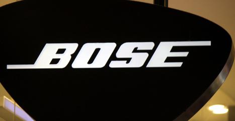 Le Native Advertising dans une stratégie social media : le cas Bose et JNPPVSM | Actualité du marketing digital | Scoop.it