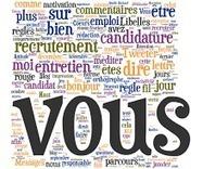 Haut Les Coeurs ! : Intégrer sa nouvelle fonction | La formation et l'emploi | Scoop.it