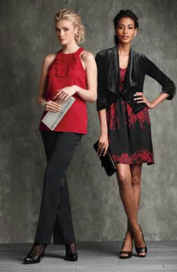 Apt 9 And Kohls Has Everything To Soothe Your Fashion Needs | Sales Coupons | Scoop.it