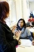 Beskrivande statistik om andel invandrare som påbörjar sfi   Skolverkets och skolinspektionens nyhetsflöde   Scoop.it