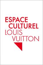 Espace Culturel Louis Vuitton - Art contemporain, actualité, interviews d'artistes, infos, vidéos | Going out | Scoop.it