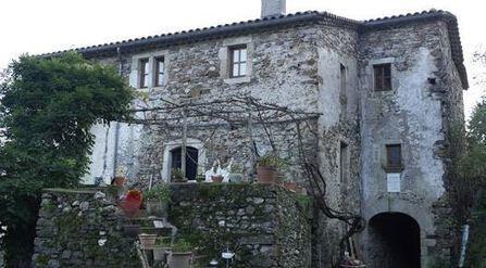 SAINT-JEAN-DU-GARD Un appel aux dons pour créer une Maison ... - Objectif Gard | Saint-Jean-du-Gard | Scoop.it