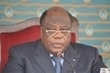 Dissolution du gouvernement / Banny se prononce depuis Bouaké : # Le Président sait pourquoi il l'a fait # (Soir Info) | Côte d'ivoire | Scoop.it