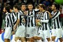Juventus Are Second-Best Side on Earth | Just for Fun and Humor | Scoop.it
