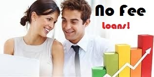 Payday Loan No Joining Fee- Best Way To Finance Your Pending Cash Needs | Payday Loans No Joining Fee | Scoop.it