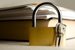 Best Practices for FCPA Investigation Document Holds – Part II | Corruption | Scoop.it