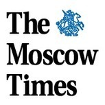 Moscow State Rector Accused of Plagiarism - The Moscow Times | Academic Integrity | Scoop.it