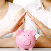 Use a Piggy Bank as a Password Escrow Account for Sharing Your Children's Passwords   Be Productive   Scoop.it