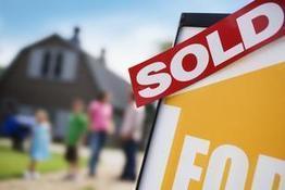 Orlando home prices climb 15.7% in September - Orlando Business Journal | Orlando, FL Luxury Homes | Scoop.it